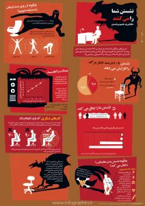 1347959426_sitting-kill-you-infographic-l